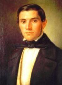 Carl Louis Oertel Hannover